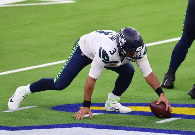 Week 11: Arizona Cardinals at Seattle Seahawks – Odds & Picks (Thu, 11/19)
