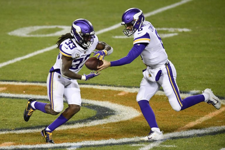 Week 11: Dallas Cowboys at Minnesota Vikings – Odds & Picks (Sun, 11/22)