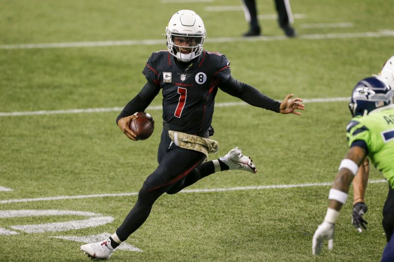 NFL Week 12: Cardinals at Patriots Odds, Pick, Preview (Nov 29)
