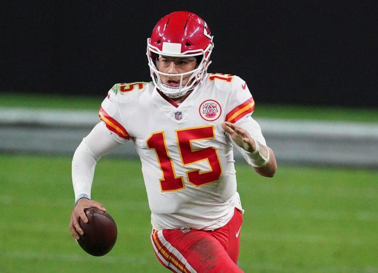NFL Week 12: Chiefs at Buccaneers Odds, Pick, Preview (Nov 29)