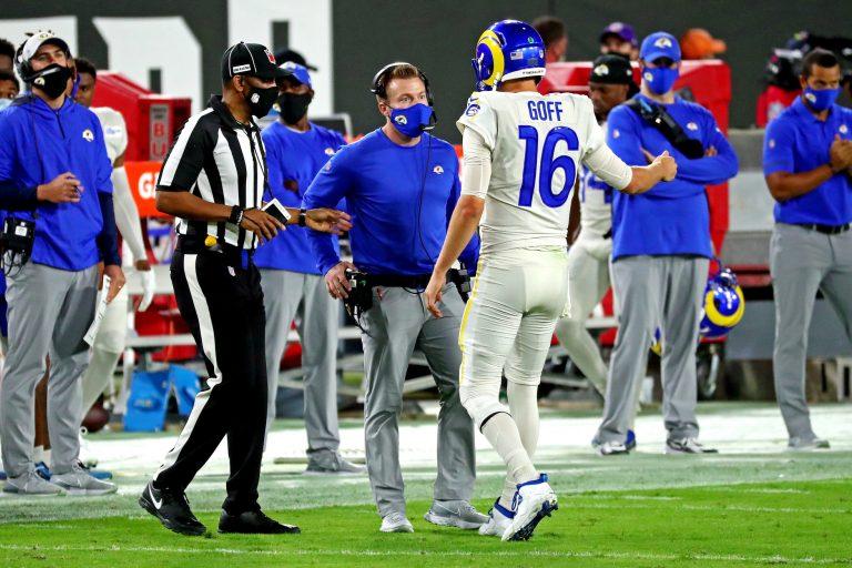 NFL Week 12: 49ers at Rams Odds, Pick, Preview (Nov 29)
