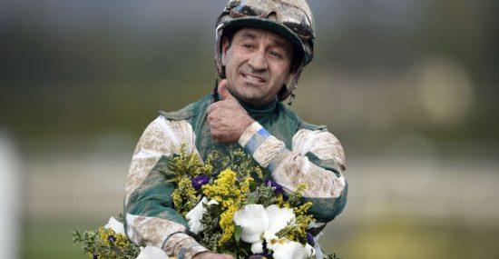 joe-bravo-celebrates-victory-in-36th-breeders-cup-world-championship-in-santa-anita-park