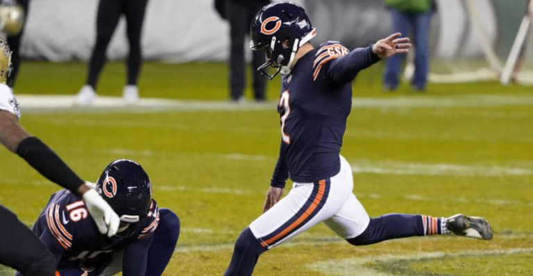Tennessee Titans vs Chicago Bears NFL Week 9 Odds, Picks and Preview