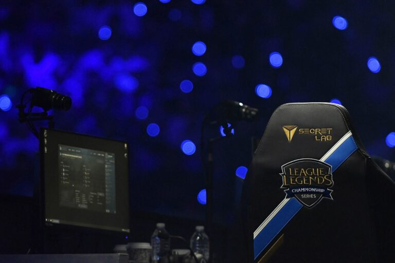 2020 LoL KeSPA Cup Live Stream, How to Watch, Groups