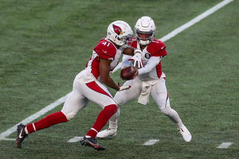 NFL Week 13: Rams at Cardinals Odds, Pick, Preview (Dec 6)