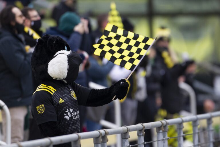 2020 MLS Cup: Seattle Sounders vs Columbus Crew Odds, Preview (Dec 12)