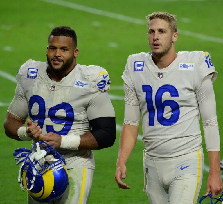 NFL Week 14: Patriots at Rams Pick, Vegas Odds, Preview (Dec 10)