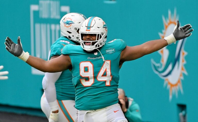 NFL Week 14: Chiefs at Dolphins Vegas Odds, Pick, Preview (Dec 13)