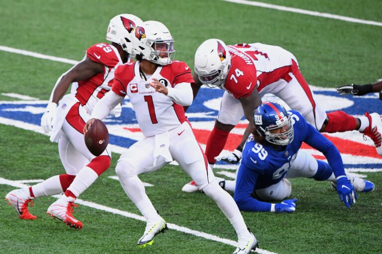 NFL Week 15: Eagles at Cardinals Vegas Odds, Pick, Preview (Dec 20)