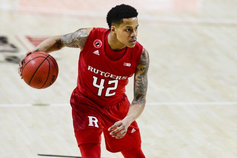 #13 Illinois vs #19 Rutgers – NCAAB Picks, Lines, Odds (Dec 20)