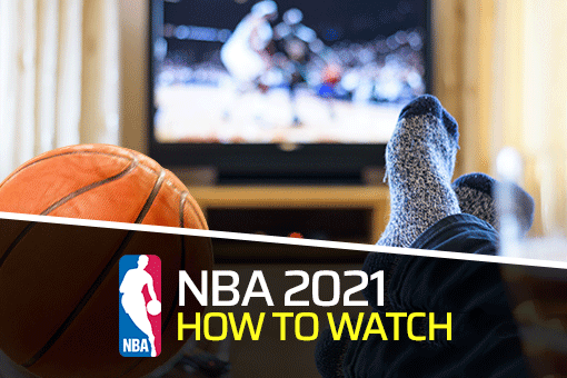 NBA 2020-21 Season Dates, Preview, How To Watch & Outright Odds