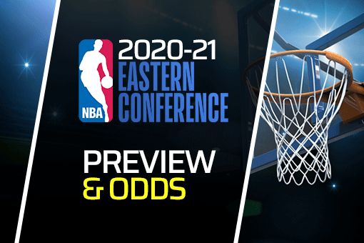 nba-2021-eastern-conference-previews-odds