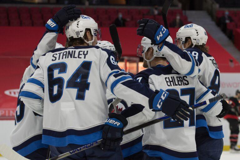 Free NHL Pick: Senators vs Jets Prediction & Lines (Jan 23)