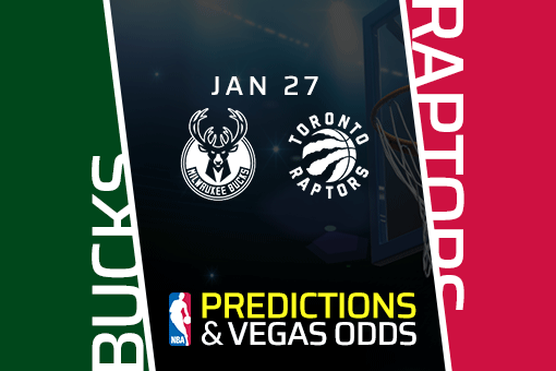 free-nba-pick-bucks-vs-raptors-prediction-vegas-odds-27-jan