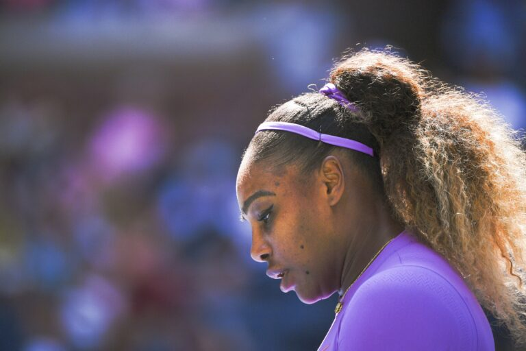 AO 2021: Serena Williams vs Halep Prediction & Pick (Feb 16)