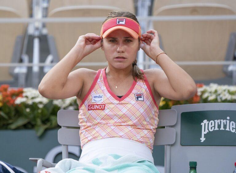 Australian Open 2021 Prediction: Womens Favorites to Win the Tournament