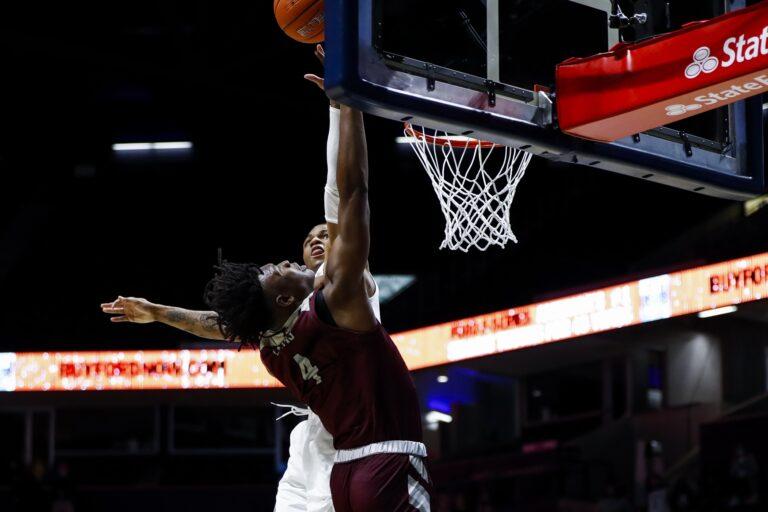 Free NCAAB Pick: Eastern Kentucky vs Belmont Prediction (Feb 11)