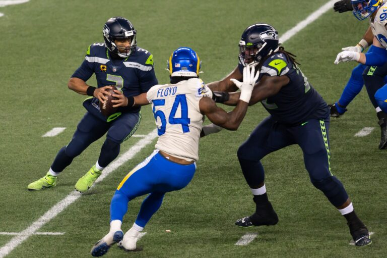 NFL News and Notes February 26, 2021