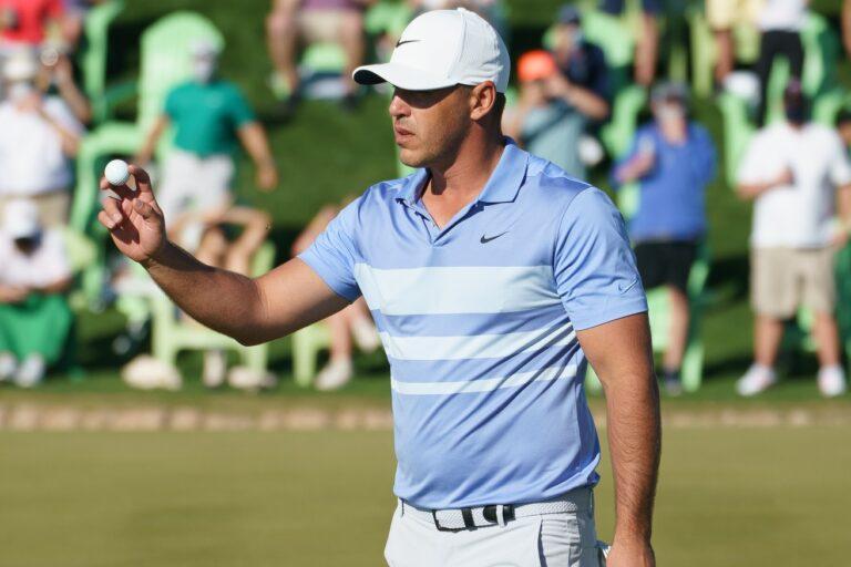 Golf Picks: Genesis Invitational 2021 Odds, Picks & Preview (Feb 18)