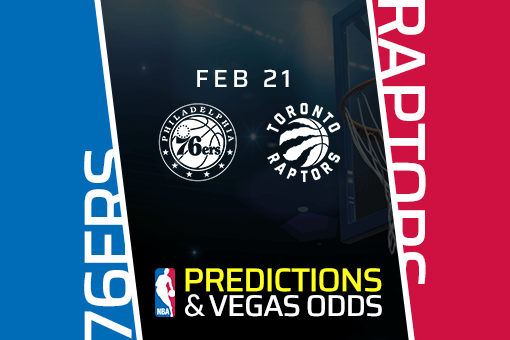 free-nba-pick-76ers-vs-raptors-prediction-vegas-odds-feb-21