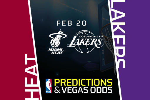 free-nba-pick-heat-vs-lakers-prediction-vegas-odds-feb-20