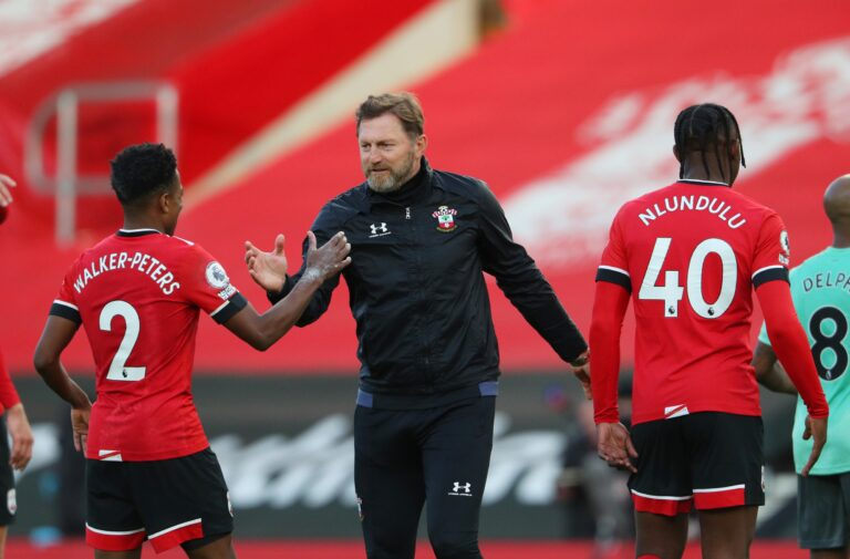 Winners and Losers – English Premier League Gameweek 28