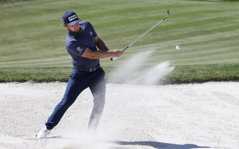 Free Golf Picks: WGC Dell Technologies Match Play Preview, Odds (March 24)