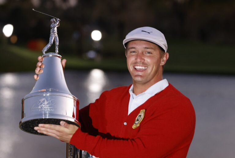 Free Golf Picks: Players Championship Preview, Odds (March 11)