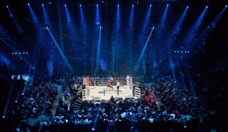 Free Boxing Pick: Povetkin vs Whyte II Prediction & Vegas Odds (Mar 27)