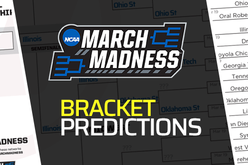 march-madness-bracket-predictions