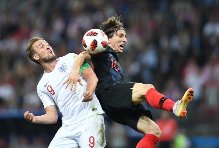 EURO 2020 Picks (June 22): Low Scoring Affairs in London and Glasgow
