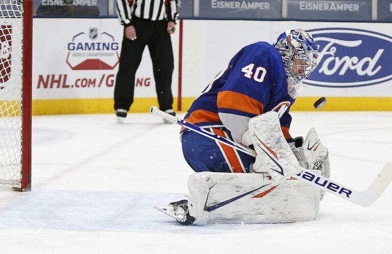 Free NHL Pick: Wild vs Golden Knights Prediction & Lines (Apr 3)