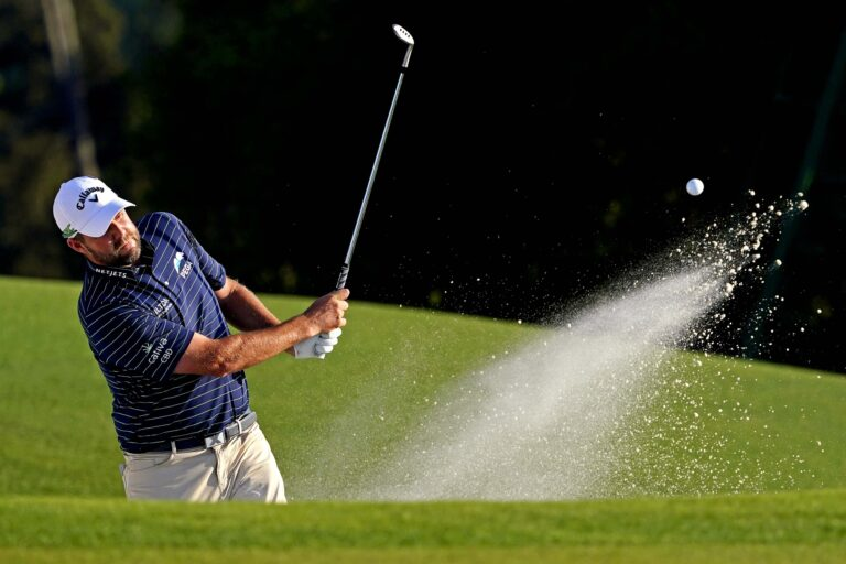 Golf Picks: 2021 Zurich Classic of New Orleans Odds, Schedule, Predictions (Apr 22)
