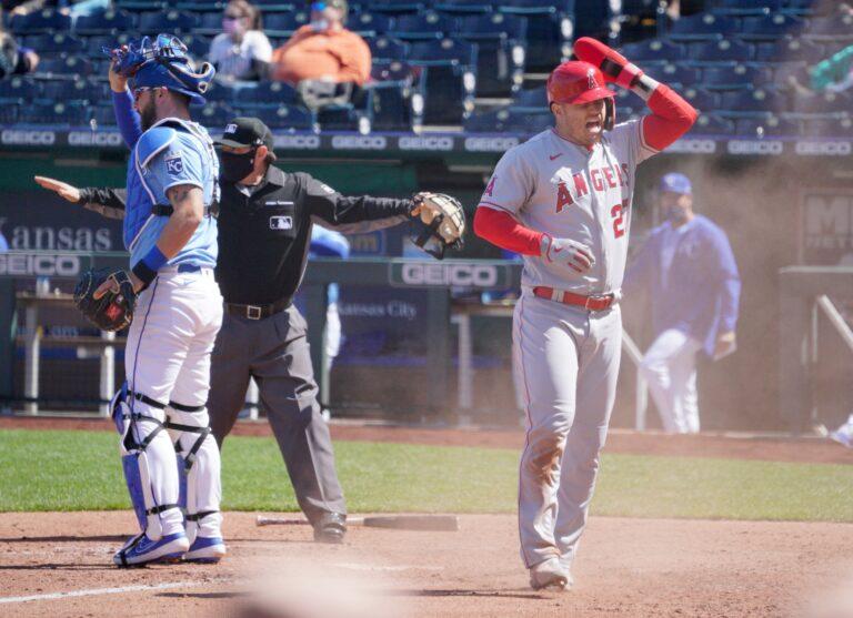 Free MLB Picks: Twins vs Angels Prediction, Odds (April 16)