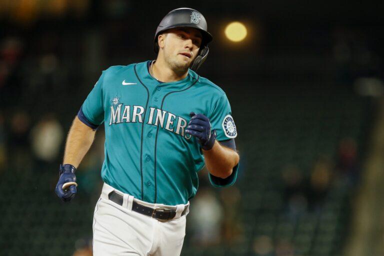 Free MLB Picks: Astros vs Mariners Prediction, Odds (Apr 17)
