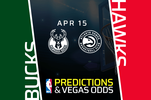 free-nba-pick-bucks-vs-hawks-prediction-vegas-odds-apr-15