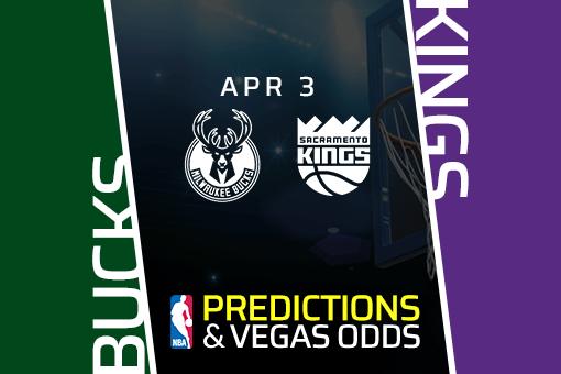 free-nba-pick-bucks-vs-kings-prediction-vegas-odds-apr-3
