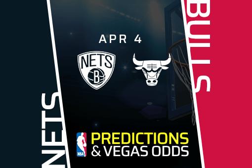 free-nba-pick-nets-vs-bulls-prediction-vegas-odds-apr-4