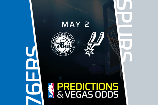 nba-picks-76ers-vs-spurs-prediction-vegas-odds-may-2