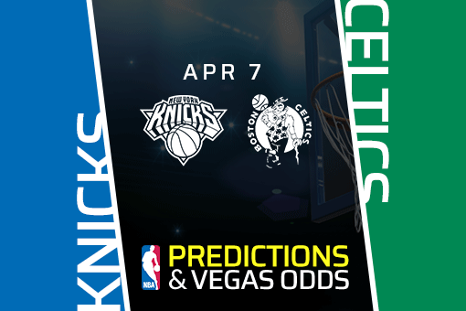 nba-picks-knicks-vs-celtics-prediction-vegas-odds-apr-7