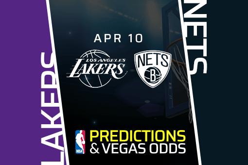 nba-picks-lakers-vs-nets-prediction-vegas-odds-apr-10
