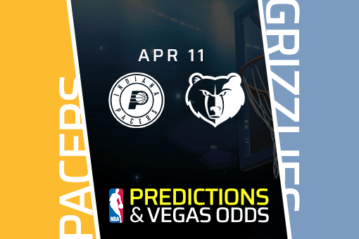 nba-picks-pacers-vs-grizzlies-prediction-vegas-odds-apr-11
