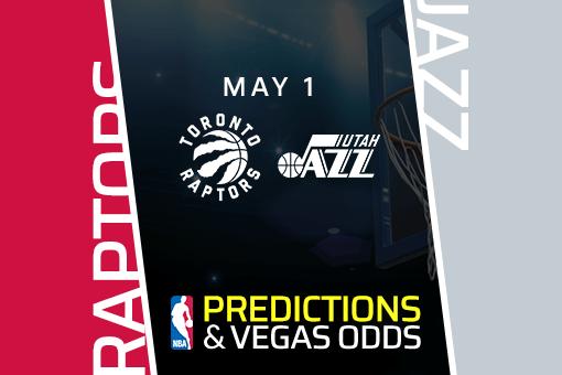 nba-picks-raptors-vs-jazz-prediction-vegas-odds-may-1