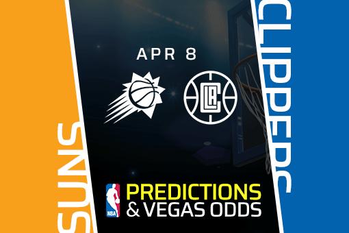 nba-picks-suns-vs-clippers-prediction-vegas-odds-apr-7