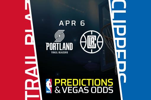 nba-picks-trail-blazers-vs-clippers-prediction-vegas-odds-apr-6