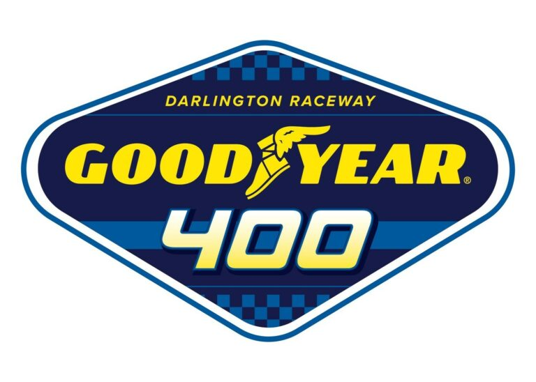 NASCAR: Goodyear 400 Preview, Odds & Pick (May 9)