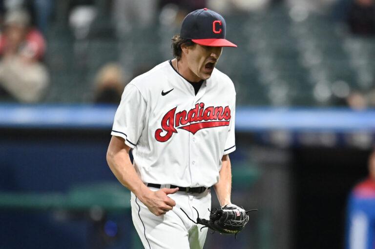 MLB Picks: Cubs vs Indians Prediction, Odds (May 11)