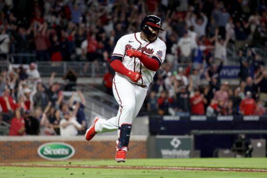 MLB Picks: Phillies vs Braves Prediction, Odds (May 9)