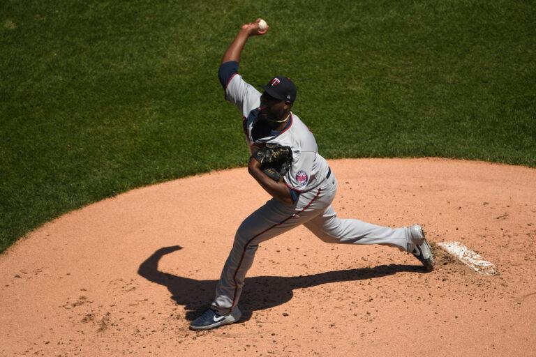 MLB Picks: Athletics vs Twins Prediction, Odds (May 14)