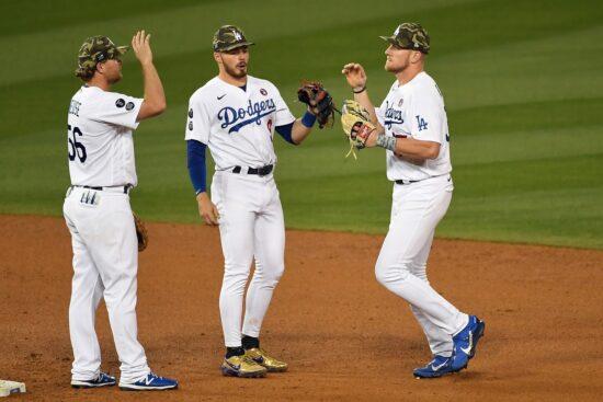 MLB Picks: Marlins vs Dodgers Prediction, Odds (May 16)